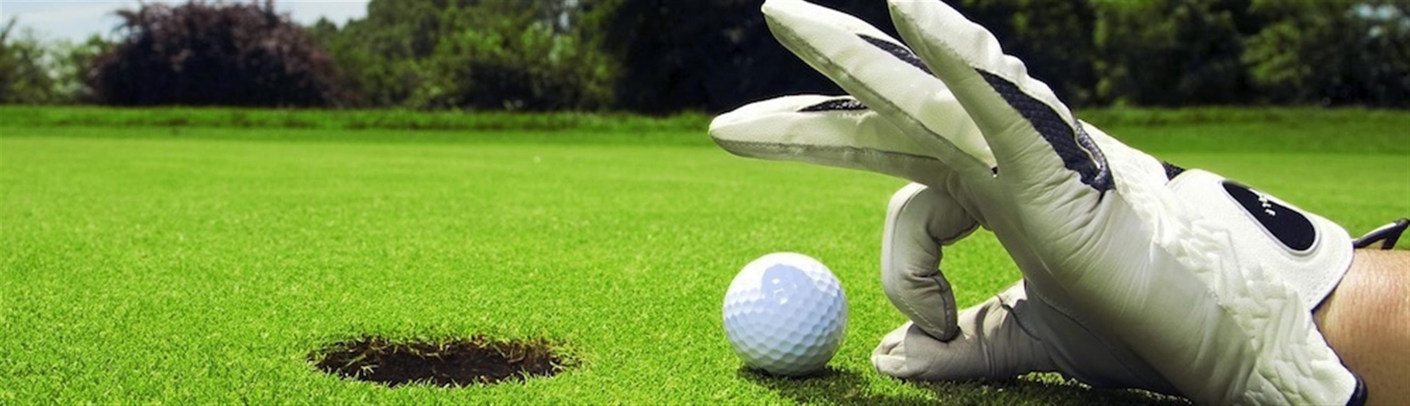 Golf de cabourg hotel du golf cabourg for Golf du bic forfait