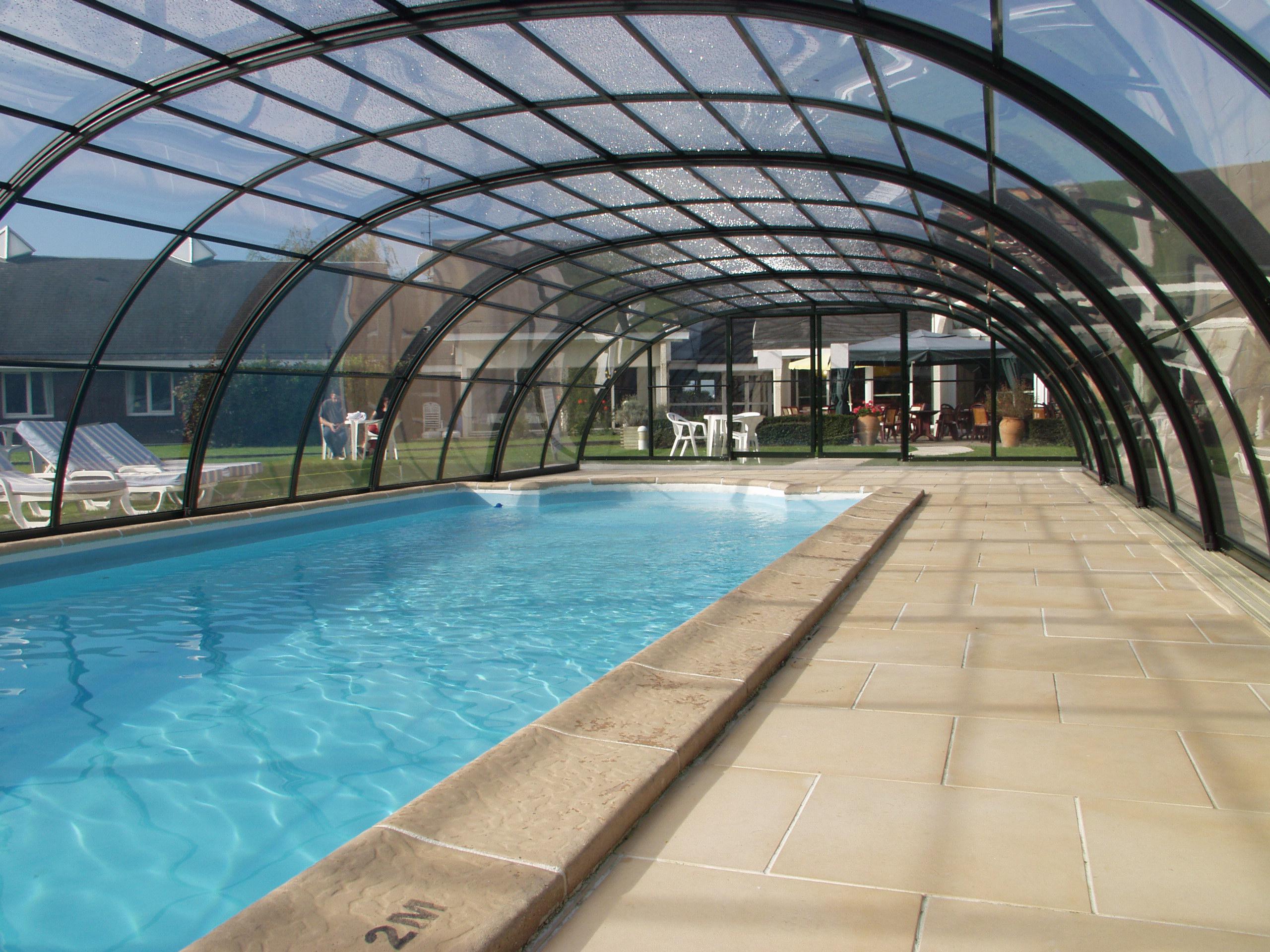 L U0026 39 Espace Enfant De L U0026 39 Hotel Du Golf De Cabourg  Hotel Familial En Normandie